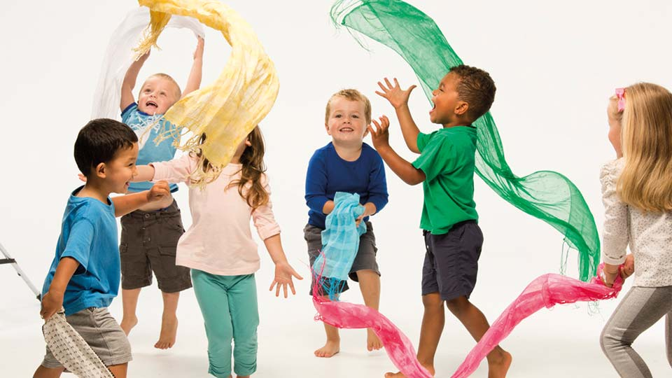 born-to-move-kids-throwing-scarves.jpg